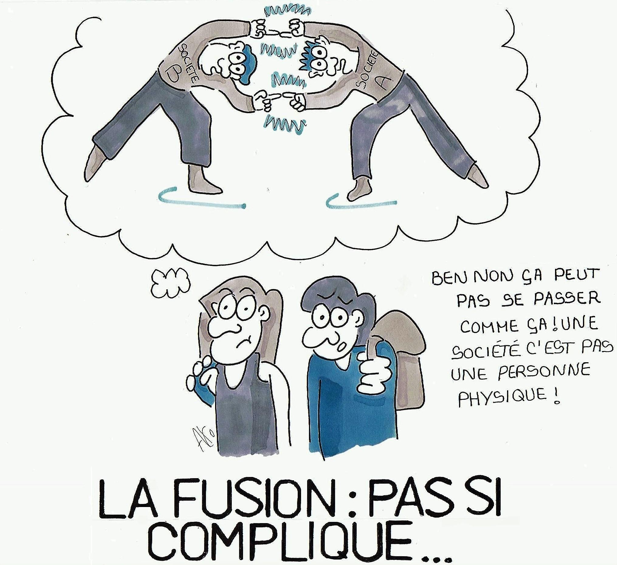 Satirique p.19.jpeg
